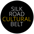 Silk Road Cultural Belt